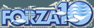 Logo Forza10