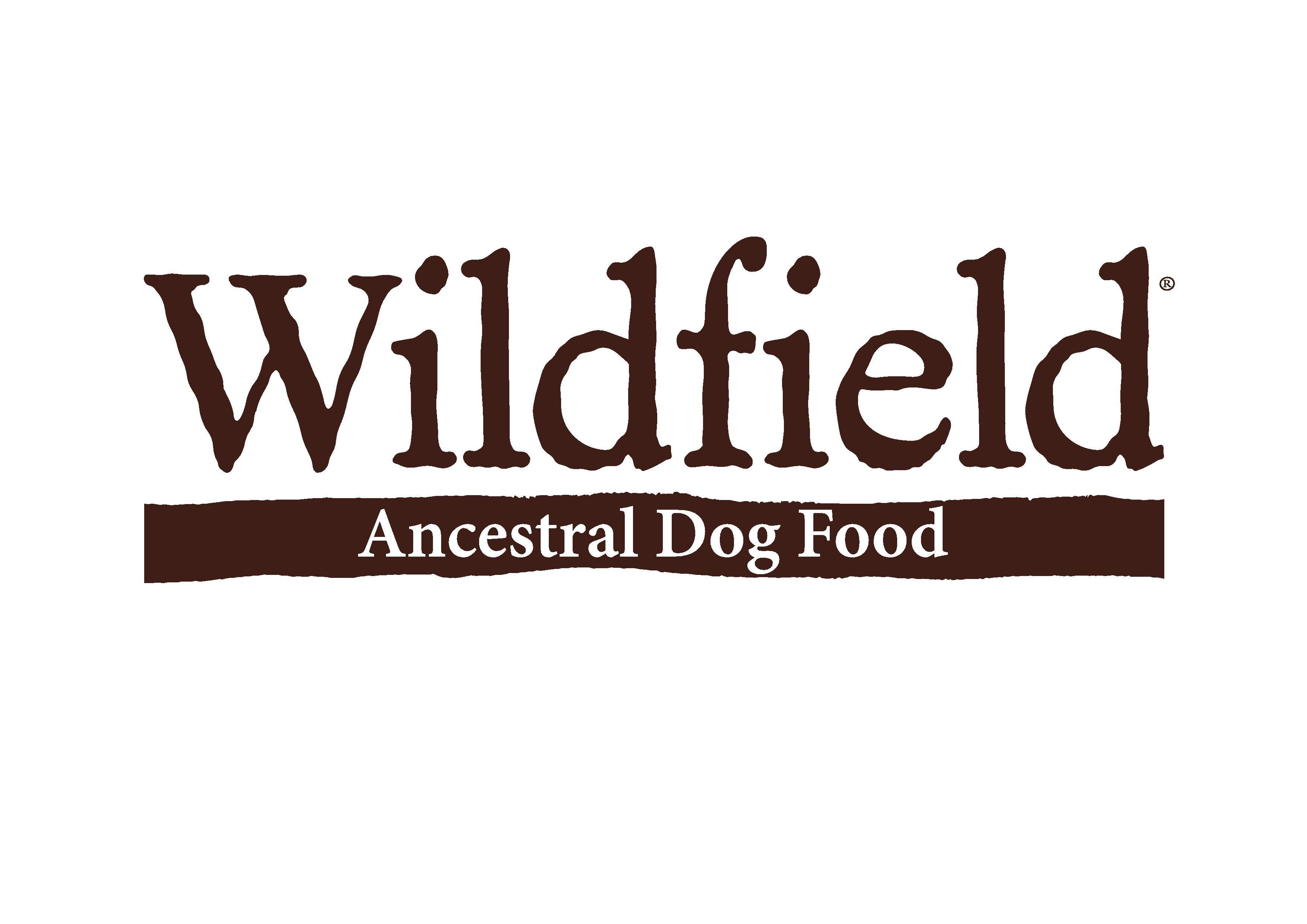 Logo Wildfield