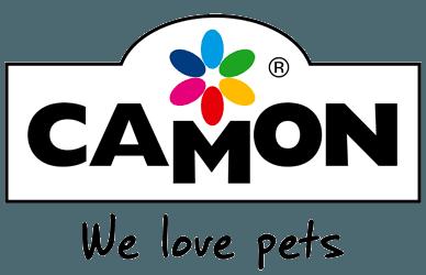 Logo Camon