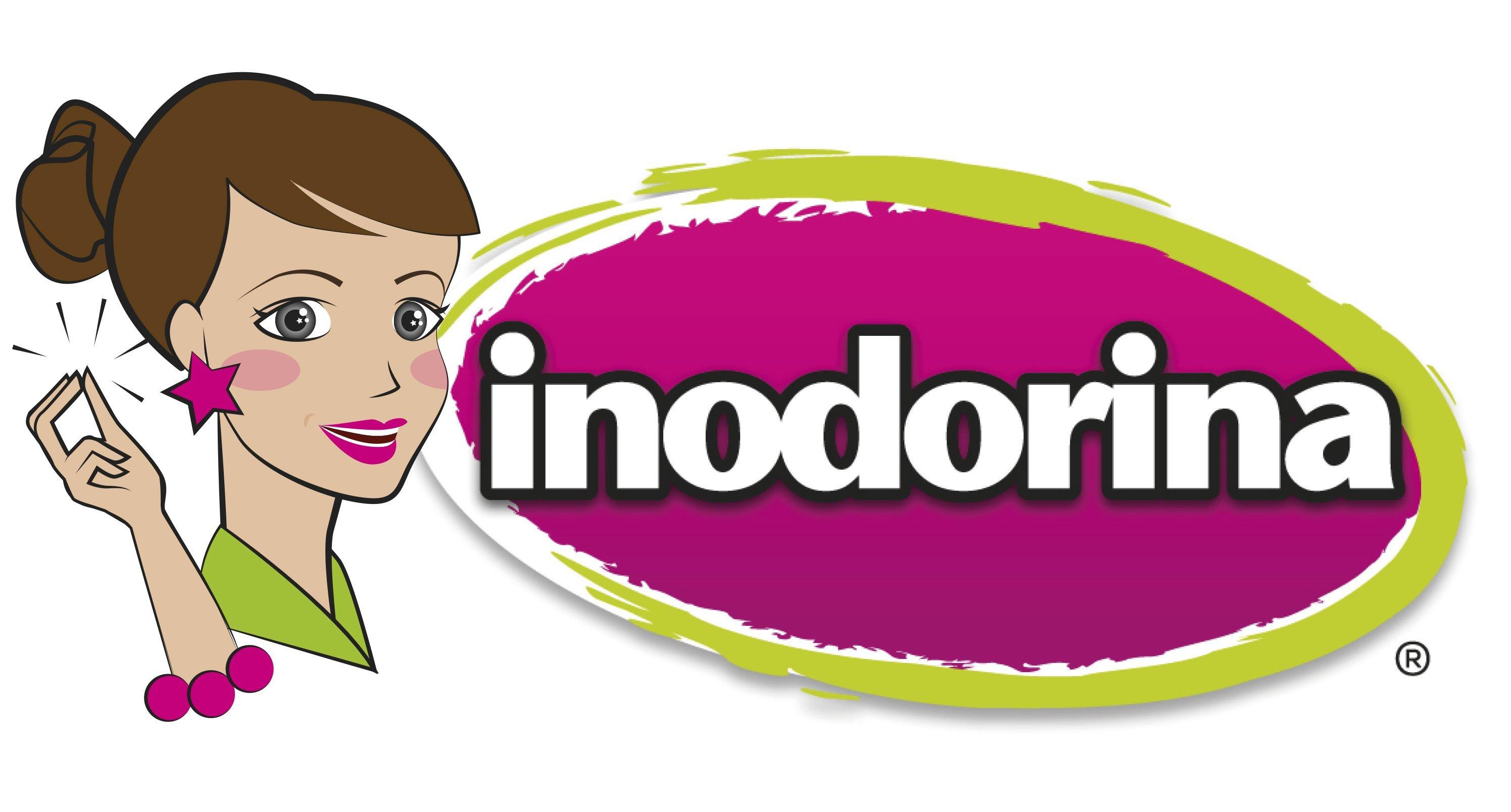 Logo Inodorina