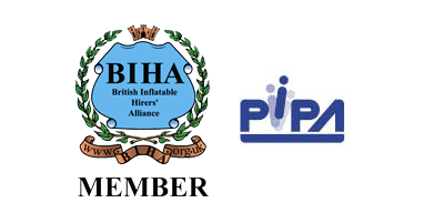 BIHA Member & PIPA