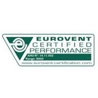 logo-EUROVENT