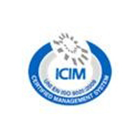 logo-ICIM