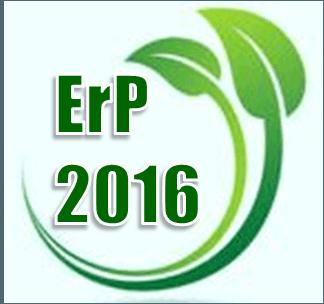 ERP-2016-LOGO