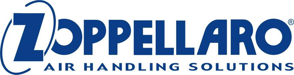 ZOPPELLARO-logo