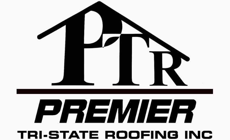 Premier Tri-state Roofing Inc