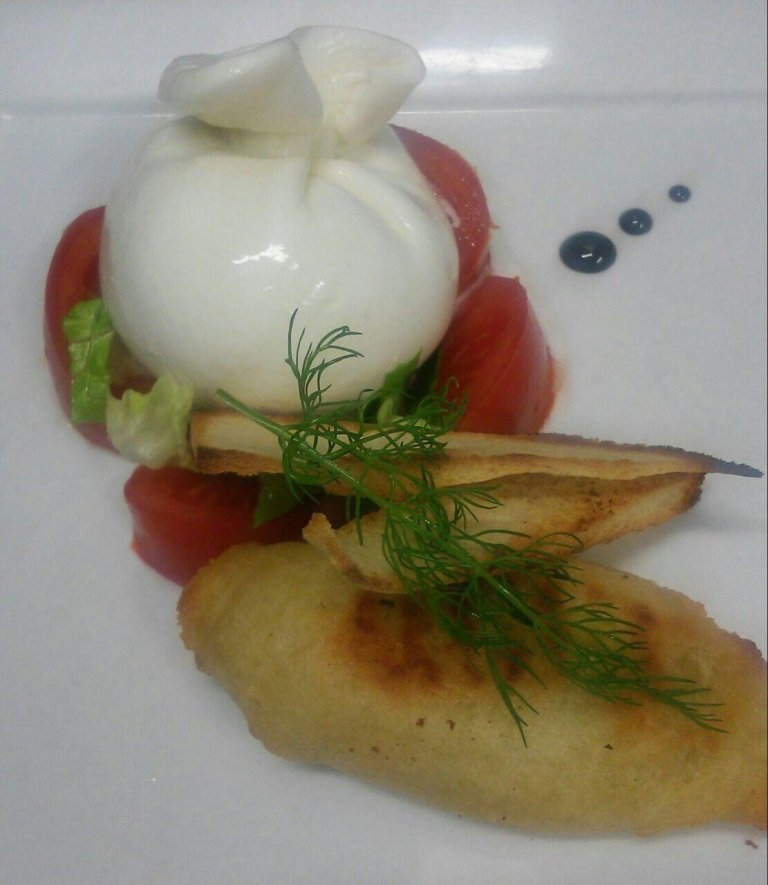 central rome restaurant