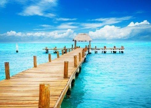 Viaggi organizzati in Polinesia