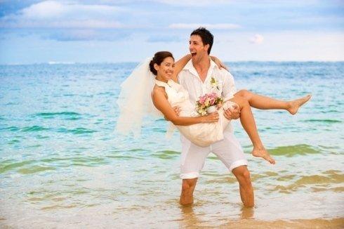Viaggi di nozze personalizzati