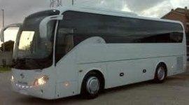 agenzia viaggi, civita castellana, turismo