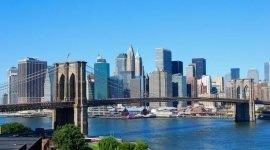 NEW YORK ARIS VIAGGI CIVITA CVASTELLANA