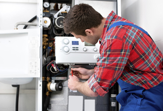 Air Conditioning Contractor Wilmington, NC