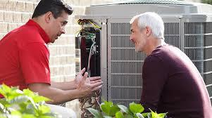 Air Conditioning Repair Wilmington, NC