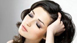 trattamento professionale capelli