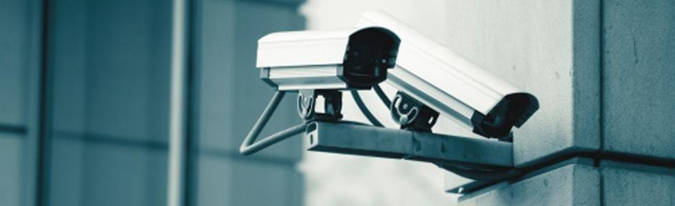 domotica e videosorveglianza
