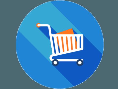 Shop Online Havana Abbigliamento
