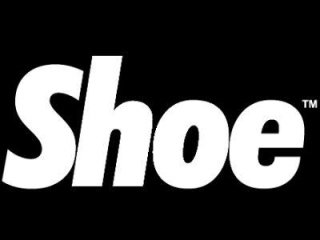 shoe shine abbigliamento logo