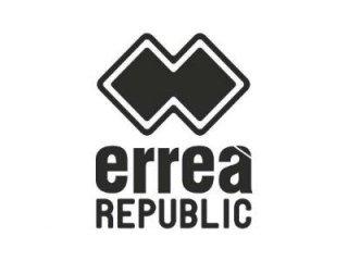 errea republic logo