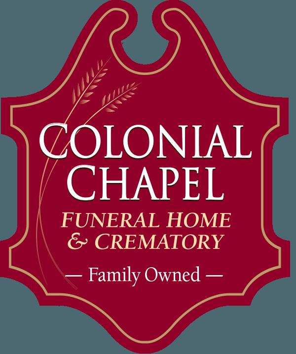 Corinne Hedge Obituary - Orland Park, IL  