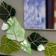 cornici in vetro