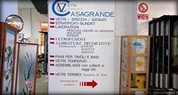 vetrofusioni