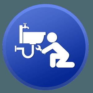 Plumbing Contractor Wilson, NC
