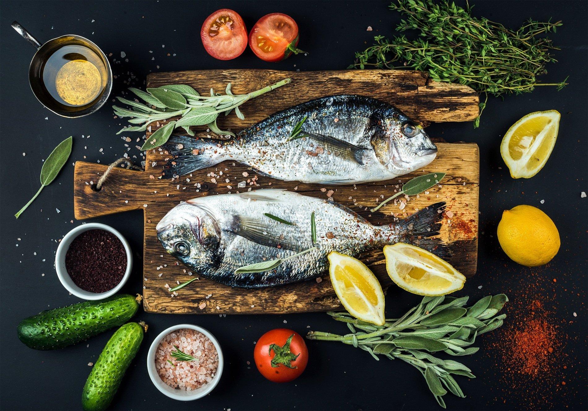 نتيجة بحث الصور عن meilleurs aliments pour le cerveau