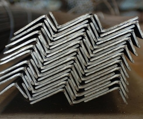 profilati metallici portanti
