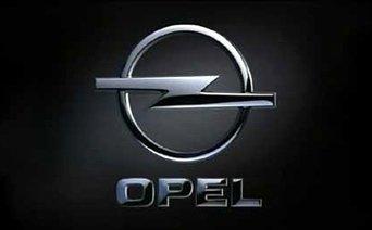 marchio OPEL