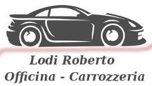 Lodi Roberto officina