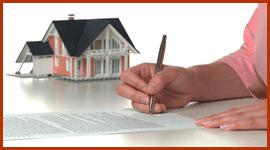 assistenza contratti locazione