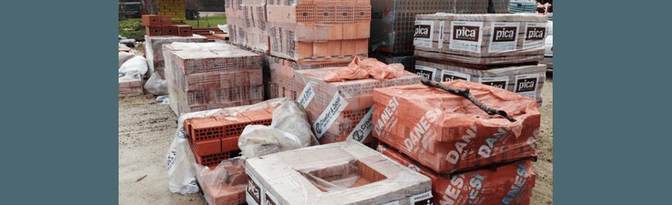 materiale edile