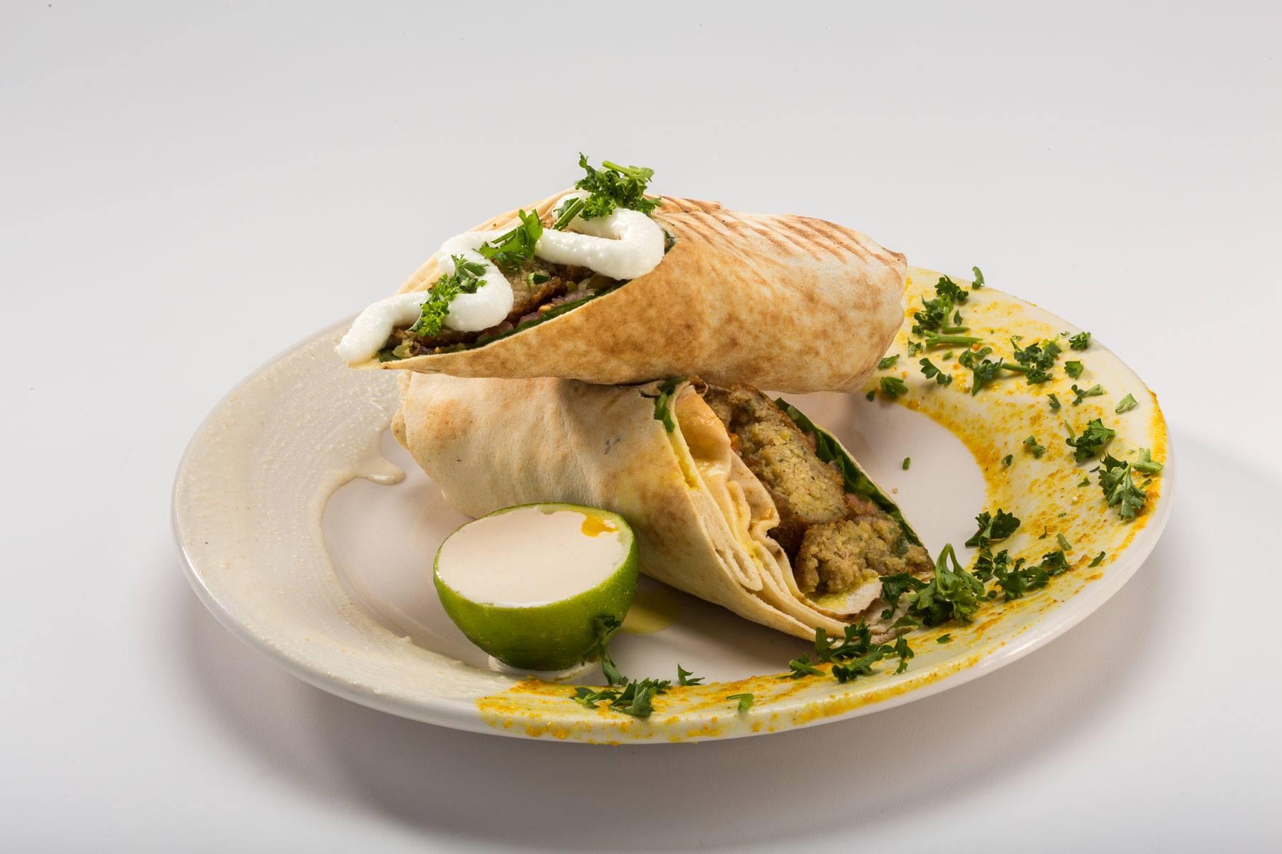 Egyptian Food Pittsford NY