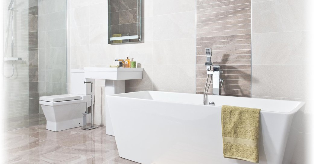 Signature Kitchens Bathrooms And Tiles Tiles Whitley Bay