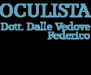 http://www.studiomedicolaberica.com/