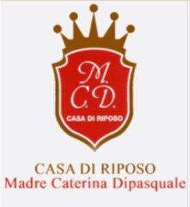 Casa di riposo Madre Caterina Di Pasquale