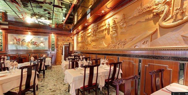 ristorante mantova cinese nuova cina