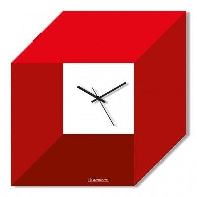 orologio 3D