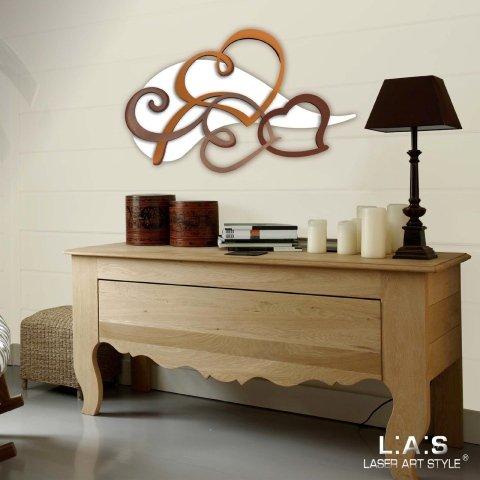 decorazioni design