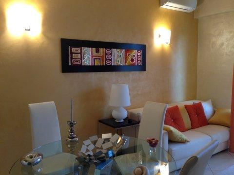 pannelli decorativi roma