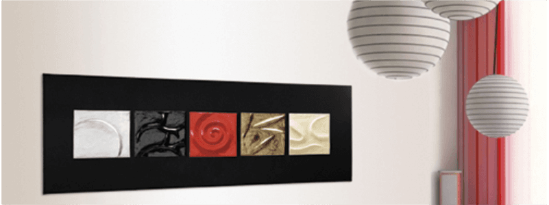 quadri e stampe