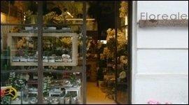 commercio fiori