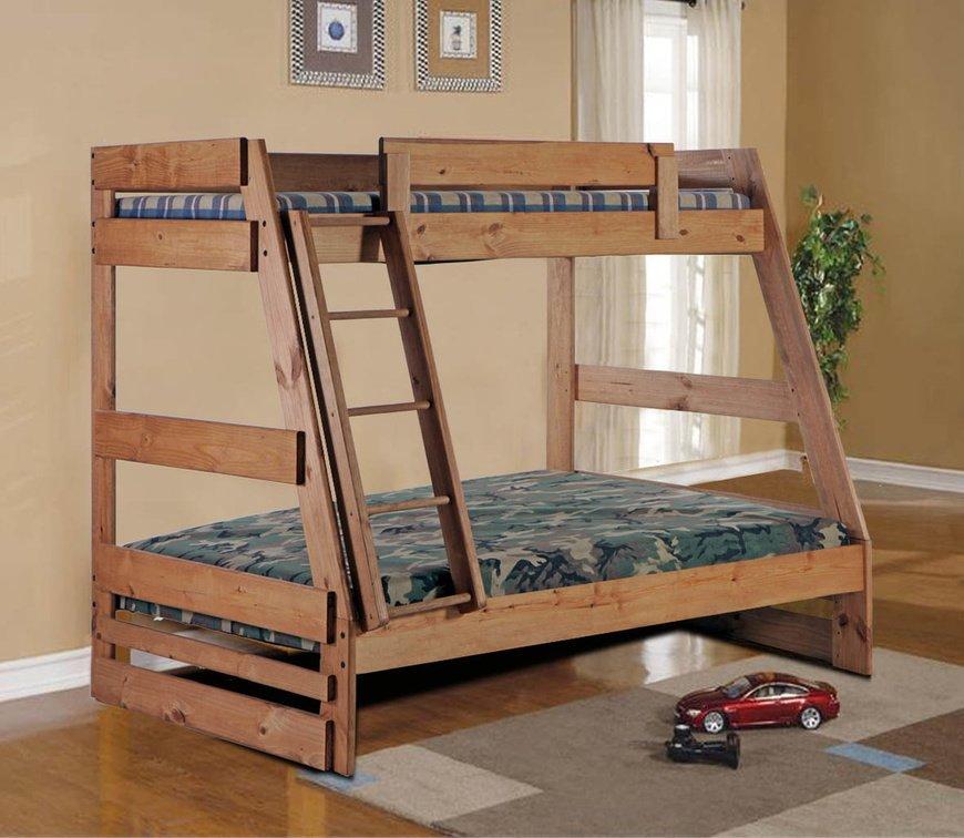 Discount Childrens Bedroom Furniture: Blair's Discount Furniture