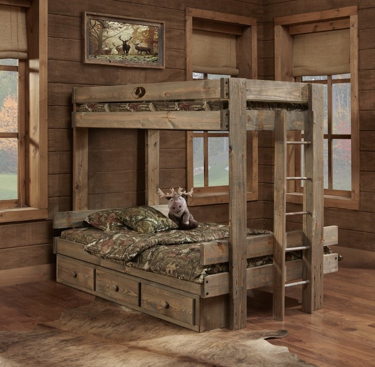 Blair 39 s discount furniture - Wholesale childrens bedroom furniture ...