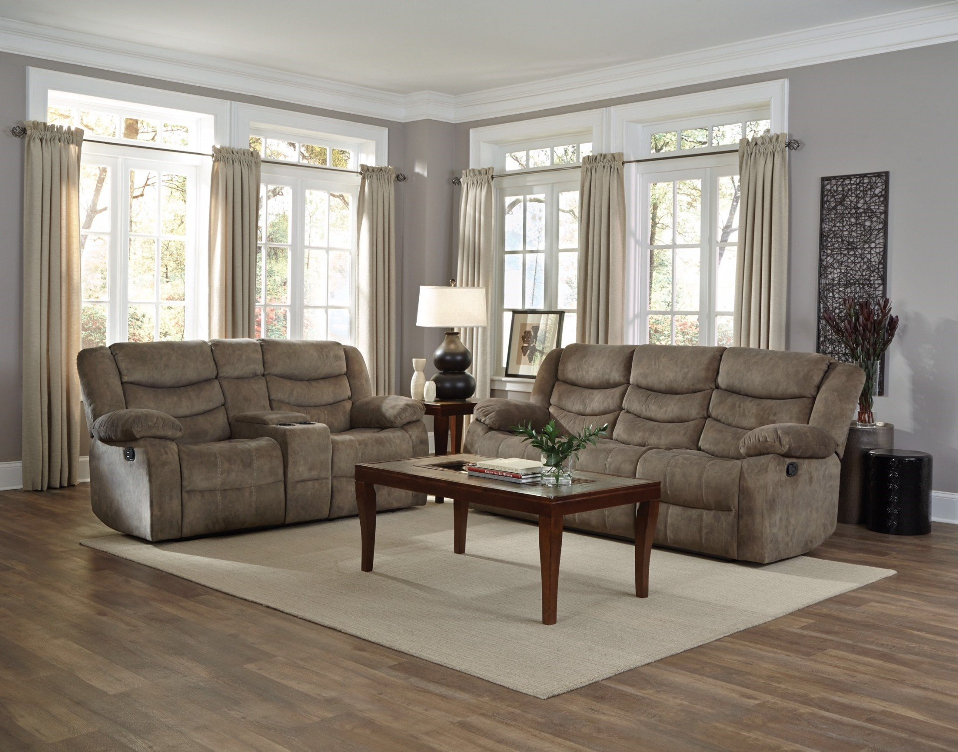 and my sets house best picture cheap heaven for furniture of modern living room is