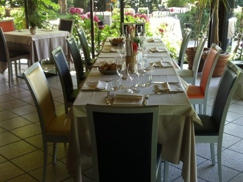 il nostro ristorante 3