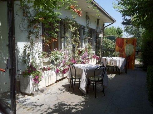 il nostro ristorante 4