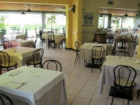 il nostro ristorante 10