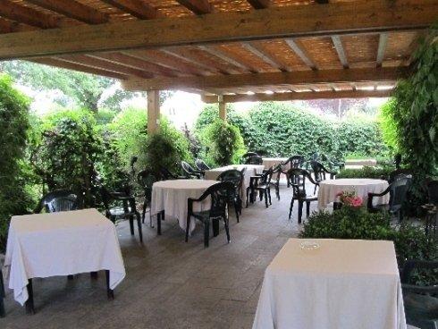il nostro ristorante 9