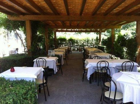 il nostro ristorante 2